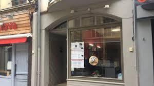 Boulogne Un Nouveau Coiffeur Dans La Vieille Ville