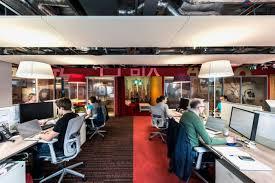 google office desk.  Office 31  In Google Office Desk E
