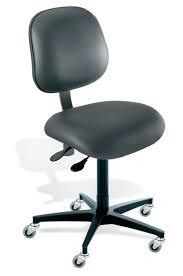 comfiest office chair. Full Size Of Seat \u0026 Chairs, Top Rated Office Chairs Comfiest Desk Swivel Chair U
