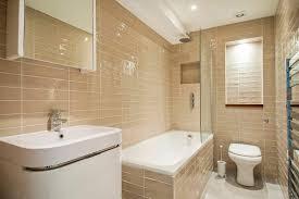 bathroom design center.  Bathroom Full Size Of Bathroombathroom Designs Rectangular Sinks Reviews  Long Small Design Center  With Bathroom T