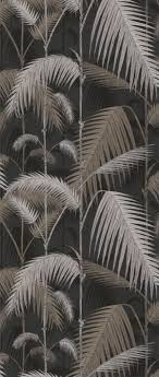 Palm Jungle 95 1004 Cole Sonnl Projecten Om Te Proberen