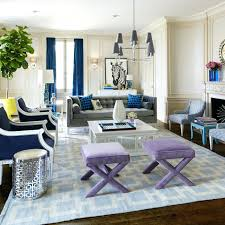 jonathan adler ventana 4 light chandelier wall lamps amp sconces sconce chandeliers for tall foyers
