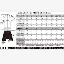 White Ticc Cycling Base Layer Mtb Riding Underwear Rbx Sweat Shirt Summer Tights Clothing Thin Perspiration Moisture Absorption
