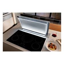 kenmore cooktop wiring diagram images wiring diagram look like 36 electric cooktop bridge 36 wiring diagram