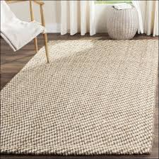 medium size of home improvement 9x12 rugs luxury natural fiber rugs in rousing nicole miller
