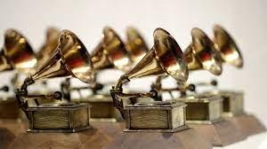 AP Source: Grammys may cut nomination ...
