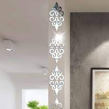 Home Extreme Wall Stickers & Decals ...