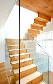 7 stars auto glass 7 stars auto glass with contemporary staircase and floating staircase glass railing 7 stars auto glass