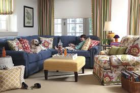 Kids Living Room Furniture Home Design 79 Cool Kids Living Room Furnitures