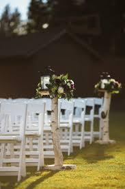 Love Wedding Decorations 17 Best Ideas About Birch Tree Wedding On Pinterest Tree Wedding
