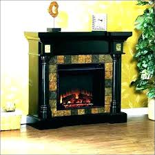 corner white electric fireplace big lots fireplace heaters white electric fireplace heater big lots fireplaces at