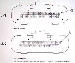 mefi 3 wiring diagram mefi image wiring diagram michael s tractors simplicity and allis chalmers garden tractors on mefi 3 wiring diagram