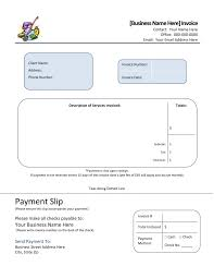 Car Wash Invoice Template And House Cleaning Carpet Examples