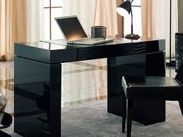 awesome office desks ph 20c31 china. white office desk by impressive black with drawers furniture awesome desks ph 20c31 china