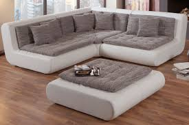 Awesome couch sofa when moving, there are usually so many little things to  pack that
