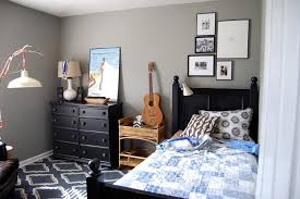 boys room furniture. Boys Room Furniture. Fantastic Bedroom Decor Cool Neutral Furniture Teen Ideas For Decorating