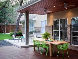 Grosvener Court Austin Outdoor Design - Outdoor kitchen austin