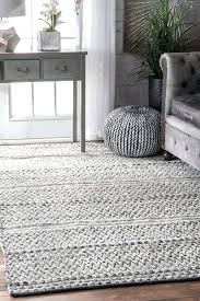 ikea outdoor rugs post with outdoor rugs ikea canada indoor outdoor rugs ikea outdoor rugs