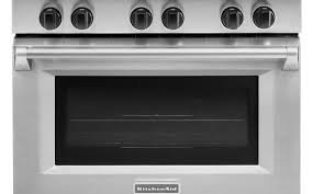 kitchenaid 48 inch range. full size of kitchen:kit stoves amazing kitchen aid range consumer complaints and reviews brilliant kitchenaid 48 inch p