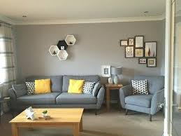 grey sofa living room ideas grey couches for grey sofa living room ideas gray sofa