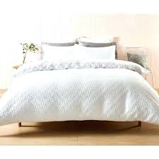 all white comforter set queen bedding sets comforter set cute comforter sets queen all white