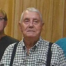 Marvin Butcher Obituary (1931 - 2015) - Houston, TX - Houston ...