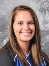 Lindsay Blankenship 2014 Softball Roster | College of Coastal Georgia  Athletics