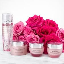 #<b>hydrazen</b> #<b>rose</b> #skincare #<b>lancome</b> | <b>Hydra zen</b>, Skin care ...