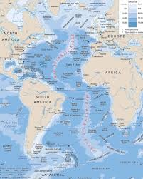 plate tectonics constructive and destructive plate boundaries plate tectonics constructive and destructive plate boundaries