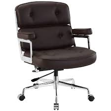 lounge office chair. Lounge Office Chair