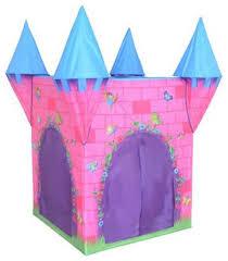 <b>Палатка игровая Наша игрушка</b> Замок