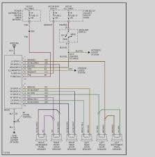2015 ram 1500 wiring diagram electrical work wiring diagram \u2022 2014 ram radio wiring diagram trend 2015 ram stereo wiring diagram 99 dodge 1500 radio diagrams rh sidonline info 2014 ram