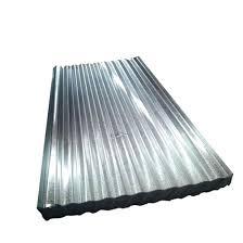 galvanized steel roof gauge hot dip roofing sheet v line panel panels corrugated gal