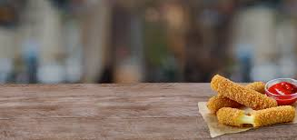 mcdonald s menu info mcdonald s uk returning favourites mozzarella dippers they re back gooey cheese a crispy coating served a tangy salsa dip returning favouritesmozzarella