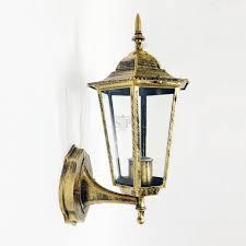 Lampu Luar Buy Lampu Luar At Best Price In Malaysia Wwwlazada