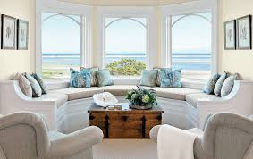 Living Room Beach Decor Download Beach Decorating Ideas For Living Room Astana