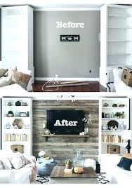 hang tv on wall hanging on wall ideas mounts with inspirations install tv wall mount height
