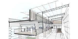 architectural design. Contemporary Architectural ArchitecturalDesign3 And Architectural Design E