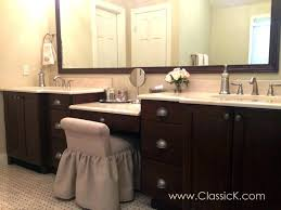 jk cabinetry reviews cabinets best semi custom bathroom cabinets with regard to semi custom bathroom cabinets jk cabinetry