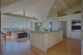 Interior Designer Santa Rosa Ca Kitchen Designer In Santa Rosa Humanity Home Cabinetry