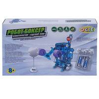 «<b>Робот</b> боксер fy8088d» — Игрушечные <b>роботы</b> — купить на ...