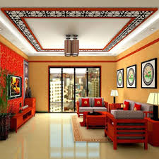 Interesting Ceiling Design For Home Contemporary - Best idea home .