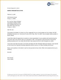 Microsoft Office Resignation Letter Template Template Microsoft Office Resignation Letter Template 15