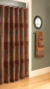 Croscill Shower Curtain Free Online Home Decor Oklahomavstcu Us