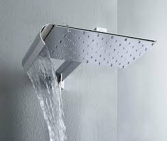 best eco shower head best rain shower heads for modern friendly bathrooms eco shower head pure