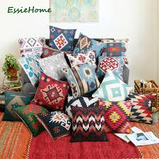 Small Picture Online Buy Wholesale turkish home decor from China turkish home