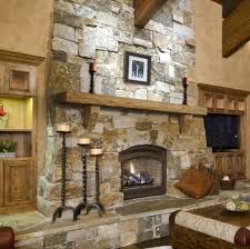decoration inspiration idea rock fireplace mantel exciting stone fireplace inside stone fireplace mantel decorating from
