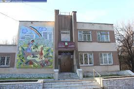 МУП УК в ЖКХ г Новочебоксарска Новочебоксарск МУП УК в ЖКХ г Новочебоксарска