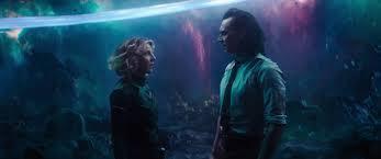 Loki season finale recap: Post-credits ...