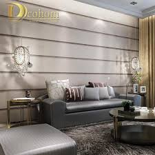 1024 x auto striped marble textures wallpaper for wall 3 d embossed designs modern living